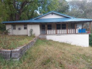 23 Sixth Gainesville Mo 65655