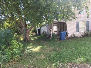 204 East 7Th Street Cassville Mo 65625