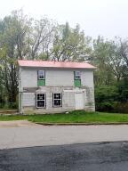 302 West 17Th Cassville Mo 65625
