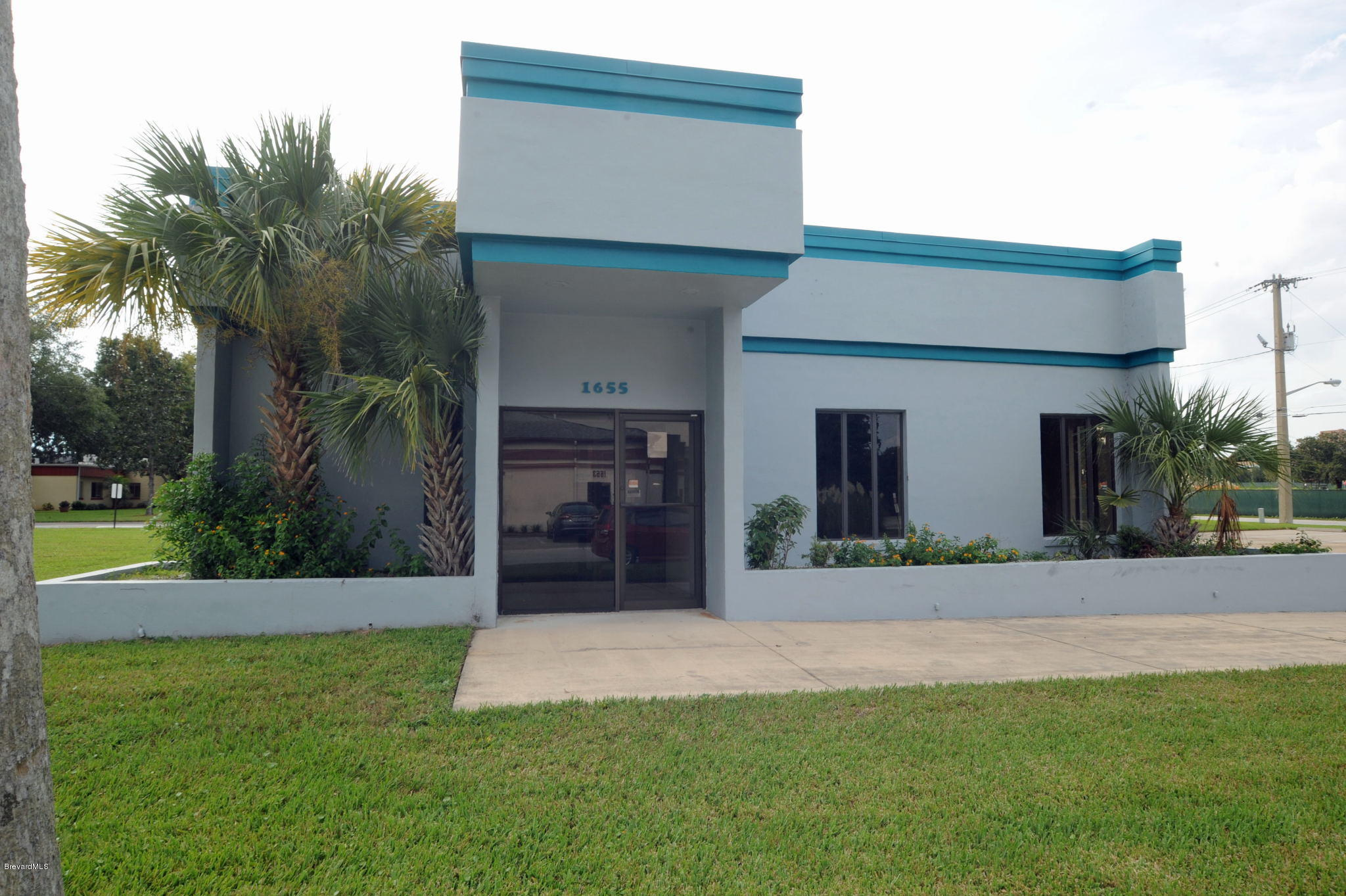 1655 Jess Parrish Court Titusville, FL 32796 734799