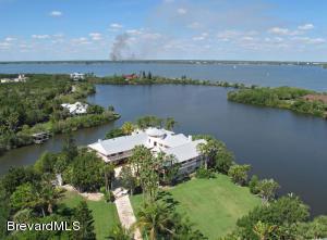 460 ROSS AVENUE, MELBOURNE BEACH, FL 32951  Photo