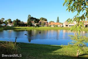 Lakeview on Bimini Ave