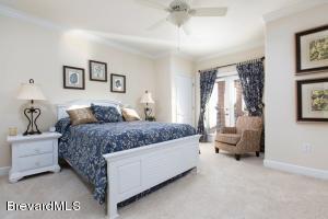 2803 BELLWIND CIRCLE, ROCKLEDGE, FL 32955  Photo