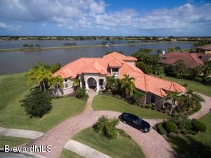 2803 Bellwind, Rockledge, FL 32955