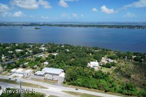 11 Bayshore, Rockledge, FL 32955