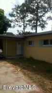 1053 Hickory, Cocoa, FL 32922