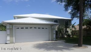 5032 Bogey, Cocoa, FL 32927