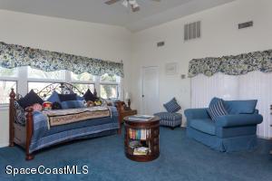 835 LOGGERHEAD ISLAND WAY, SATELLITE BEACH, FL 32937  Photo