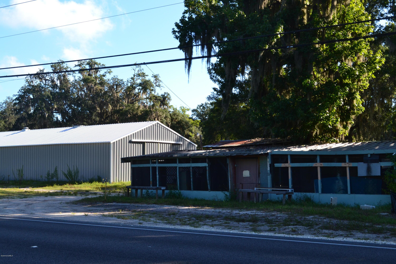 1651 N HIGHWAY 1 Titusville, FL 32796 761739
