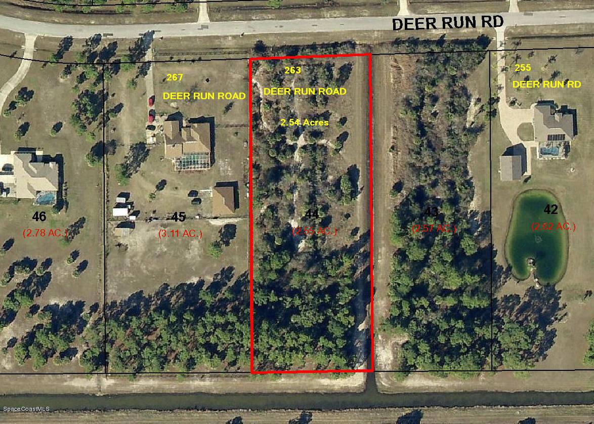 263-Deer-Run-Road-Palm-Bay-FL-32909