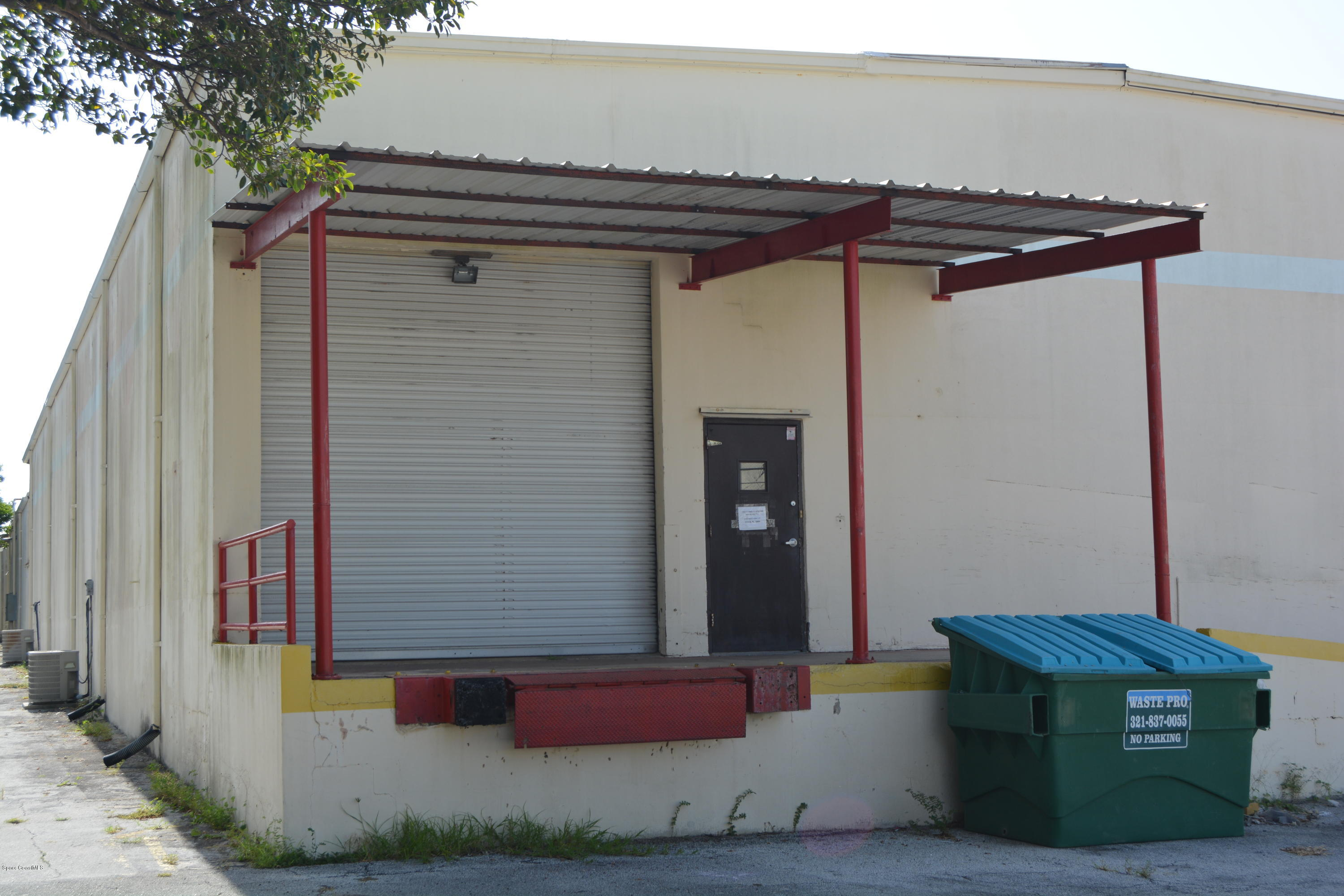 Additional photo for property listing at 7191 N Atlantic Avenue Cape Canaveral, Florida 32920 United States
