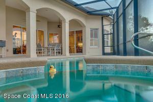 3175 HIGHWAY A1A, MELBOURNE BEACH, FL 32951  Photo