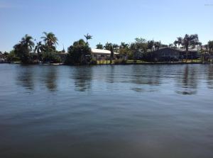 427 Brightwaters, Cocoa Beach, FL 32931