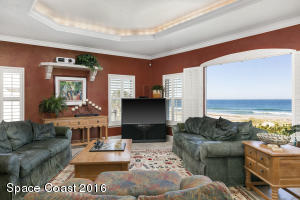 489 S ATLANTIC AVENUE, COCOA BEACH, FL 32931  Photo