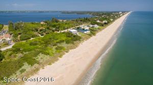 8205 HIGHWAY A1A 0, MELBOURNE BEACH, FL 32951  Photo