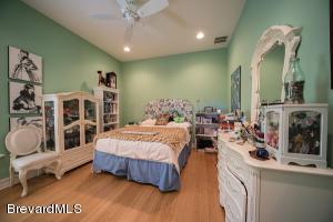 1 PISCES LANE, ROCKLEDGE, FL 32955  Photo