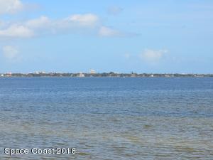 1045 HIGHWAY A1A 706, SATELLITE BEACH, FL 32937  Photo