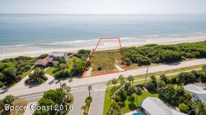 3315 HIGHWAY A1A, MELBOURNE BEACH, FL 32951  Photo