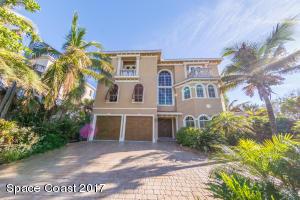 7797 HIGHWAY A1A, MELBOURNE BEACH, FL 32951  Photo