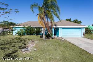 1200 Freil, Palm Bay, FL 32905