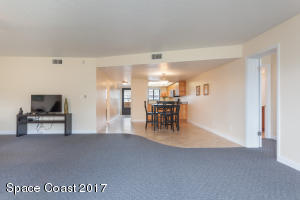 3060 N ATLANTIC AVENUE 110, COCOA BEACH, FL 32931  Photo