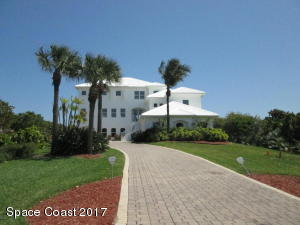 5745 S HIGHWAY A1A HIGHWAY, MELBOURNE BEACH, FL 32951  Photo