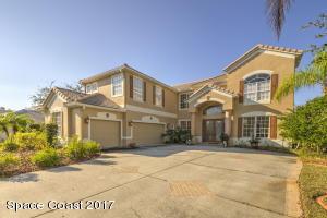 250 Baytree, Melbourne, FL 32940