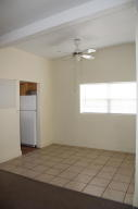 1066 Cable, Palm Bay, FL 32905