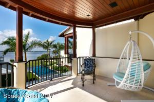 6855 S TROPICAL TRL, MERRITT ISLAND, FL 32952  Photo