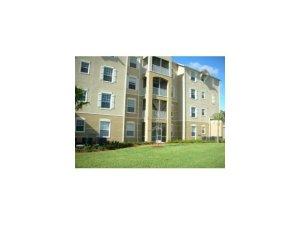1576 Peregrine, Rockledge, FL 32955