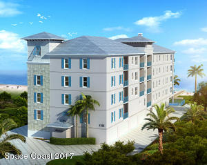 1725 N HIGHWAY A1A 201, INDIALANTIC, FL 32903  Photo