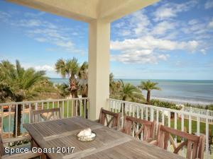 735 BEACH STREET, SATELLITE BEACH, FL 32937  Photo