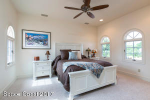 400 S RIVERSIDE DRIVE, INDIALANTIC, FL 32903  Photo