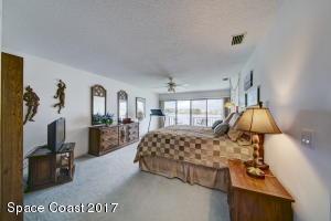 32 MARINA ISLES BOULEVARD 2, INDIAN HARBOUR BEACH, FL 32937  Photo