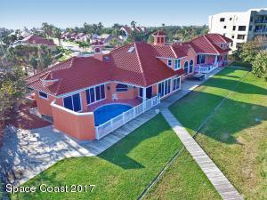 3055 HIGHWAY A1A, MELBOURNE BEACH, FL 32951  Photo