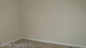 2095 HWY A1A 4201, INDIAN HARBOUR BEACH, FL 32937  Photo