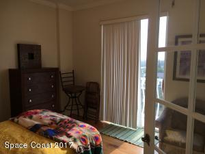 2075 HIGHWAY A1A 2705, INDIAN HARBOUR BEACH, FL 32937  Photo