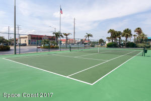 1050 N ATLANTIC AVENUE 204, COCOA BEACH, FL 32931  Photo
