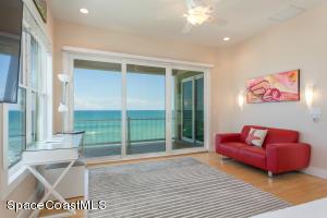 789 SHELL STREET, SATELLITE BEACH, FL 32937  Photo