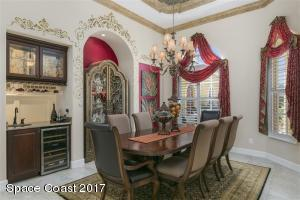 4417 RESEDA WAY, ROCKLEDGE, FL 32955  Photo