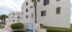 601 Miramar, Indialantic, FL 32903