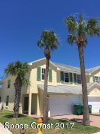258 Tin Roof, Cape Canaveral, FL 32920