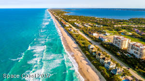 7433 HIGHWAY A1A, MELBOURNE BEACH, FL 32951  Photo