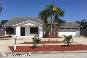 2180 Dumas, Merritt Island, FL 32952