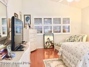 1690 LAGO MAR DRIVE, VIERA, FL 32940  Photo