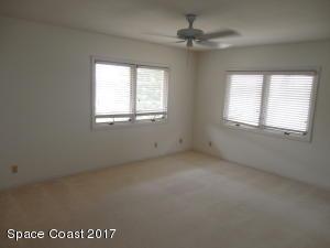 22 MARINA ISLES BOULEVARD 1, INDIAN HARBOUR BEACH, FL 32937  Photo