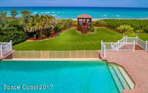 ---, MELBOURNE BEACH, FL 32951  Photo