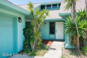 5016 Malabar, Melbourne Beach, FL 32951
