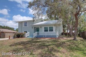 4945 Greenhill, Cocoa, FL 32927