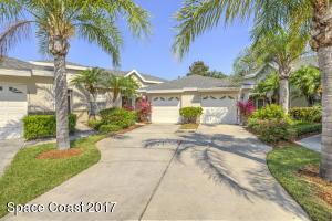 4732 Parkstone, Viera, FL 32955